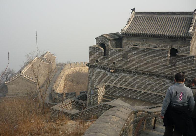 CHINE 2013 729