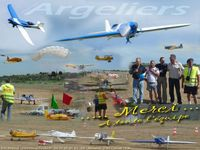 meeting-argeliers-air-show-2010-1
