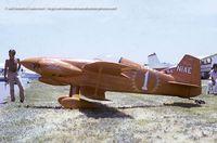 sundancer-reno-racer-1