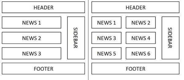 Page-accueil-Graphene-1.jpg