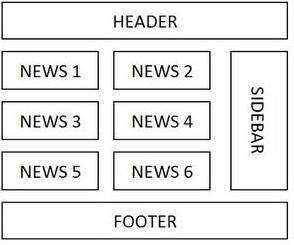Page-accueil-Graphene-3.jpg