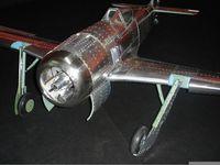 fw-190-aluminium-fidel-rama-4