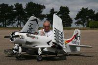 skyraider-roger-nieto-3