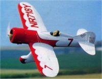 gee-bee-model-y-180-m-1