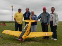 t-6-le-premier-vol-29-mai-2010-poitiers-21