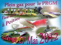 affiche-poitiers-2012-prgm