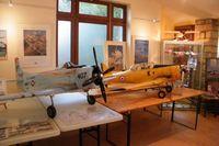 exposition-prgm-2012-saint-cheron-9112
