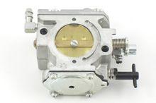Carburateur walbro moteur Titan