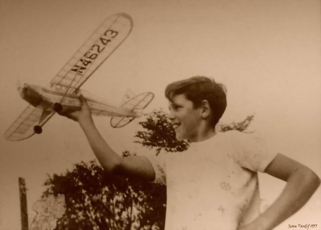 Jean 1957
