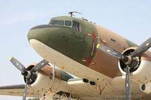 Eric-Kwiatkowski-Douglas-C-47