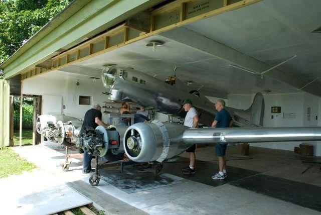 b-17-1-au-tiers