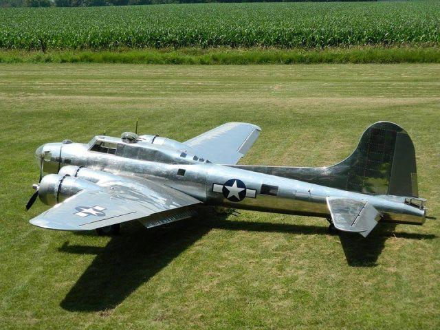b-17-2-au-tiers