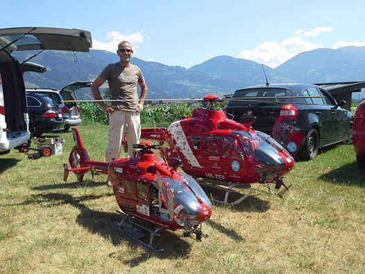 big-rc-helico
