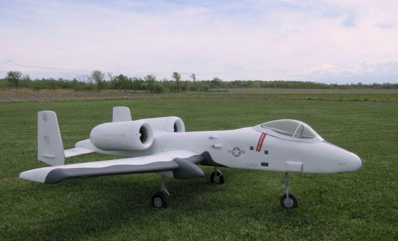A-10 Jean TARDIF 1