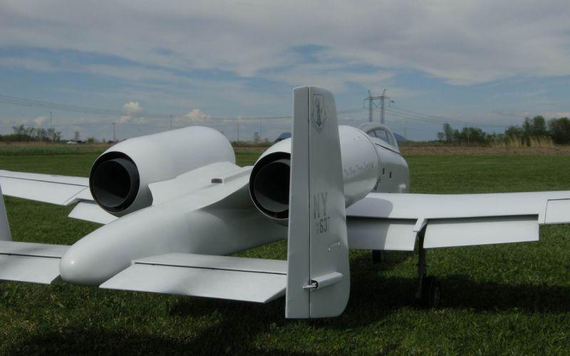 A-10 Jean TARDIF 2