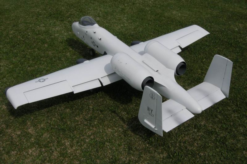 A-10 Jean TARDIF 3