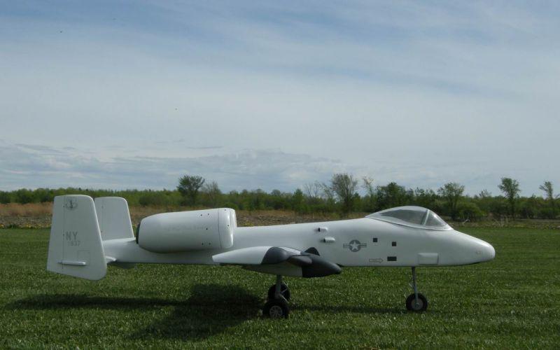 A-10 Jean TARDIF 4