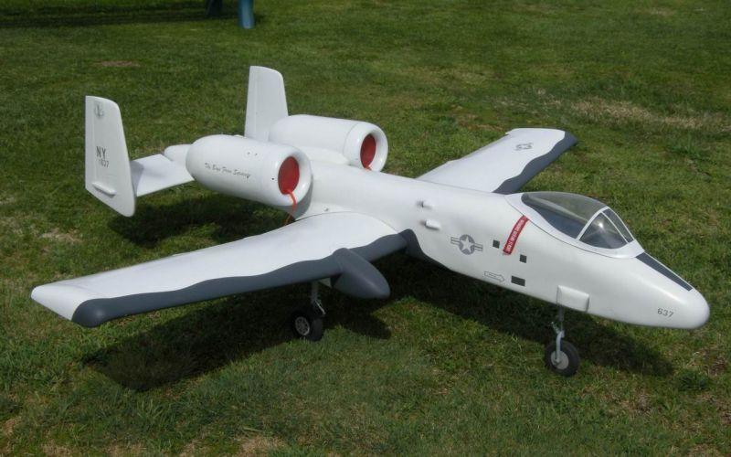 A-10 Jean TARDIF 5