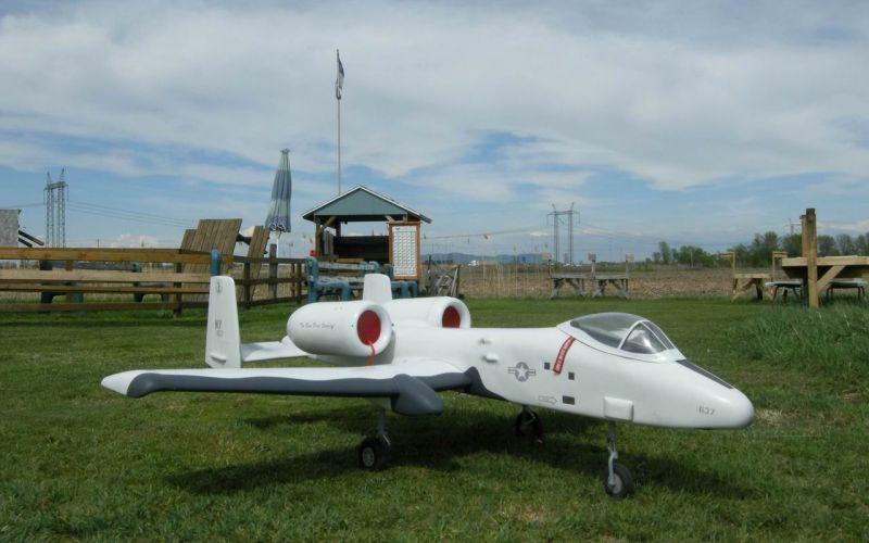 A-10 Jean TARDIF 6