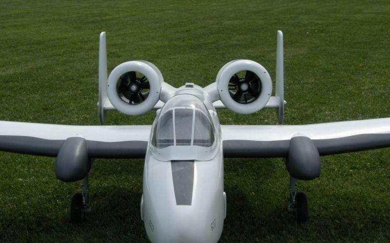 A-10 Jean TARDIF 7