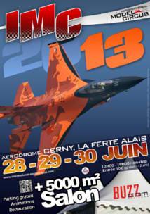 http://www.modelisme-racer.fr/wp-content/uploads/2013/03/IMC-2013.jpg