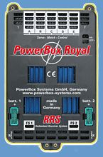 powerbox_royal