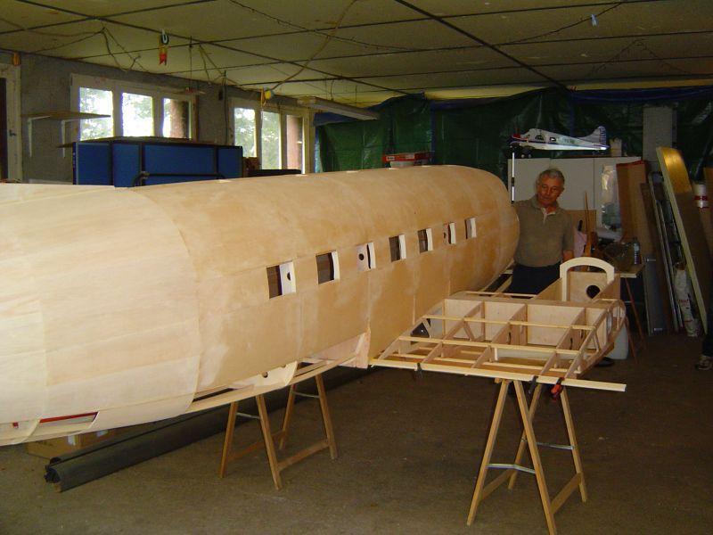 C-47 Eric Kwiatkowski 5