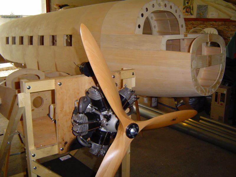 C-47 Eric Kwiatkowski 6