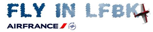 flyin logo2 Flyin Air France les 8 & 9 juin, MEETING aerien à Saint YAN