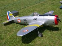 flying-legend-rc-senlis-2013-7
