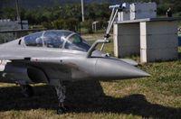meeting-jets-argeles-sur-mer-66