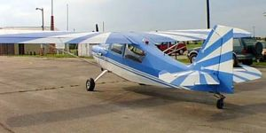 Bellanca Michel NGUYEN 2