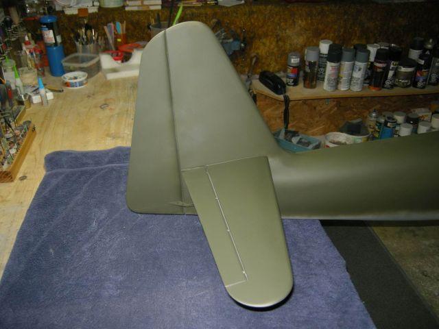 Arado 234 B Jean TARDIF 10