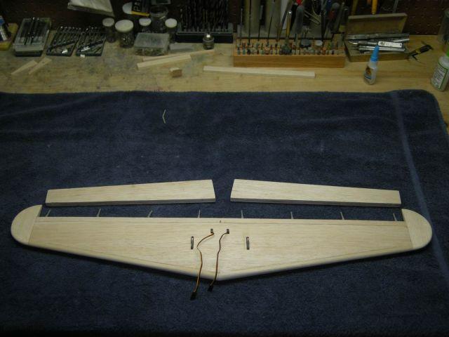 Arado 234 B Jean TARDIF 11