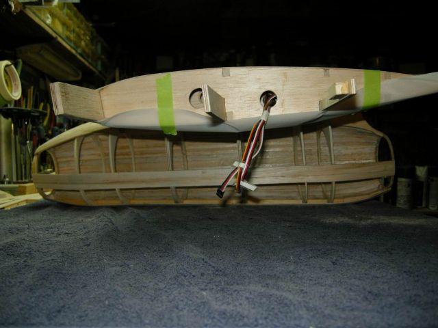 Arado 234 B Jean TARDIF 6