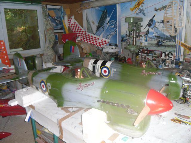 Typhoon Patrick BAUDIN 2