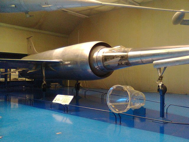 C-47 Eric Kwiatkowski 2