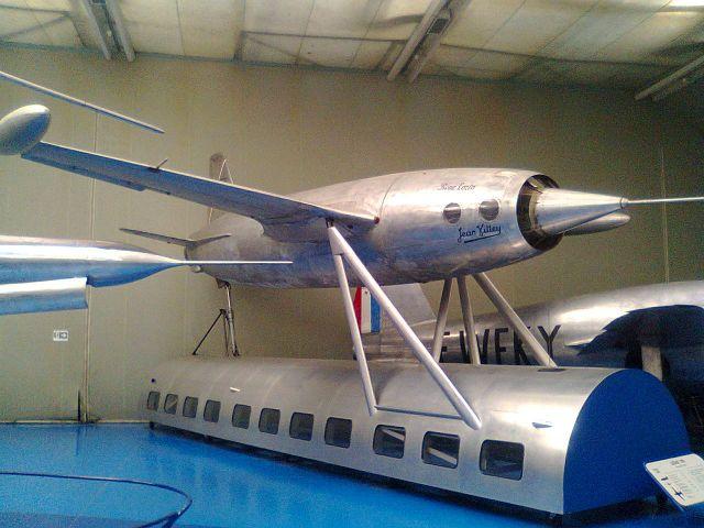 C-47 Eric Kwiatkowski 3