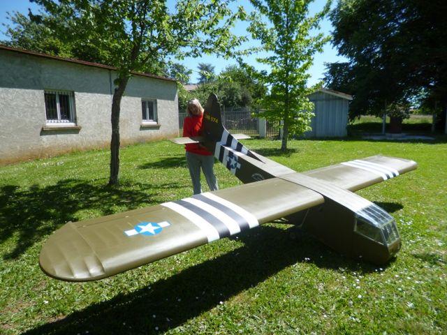C-47 Eric Kwiatkowski 7