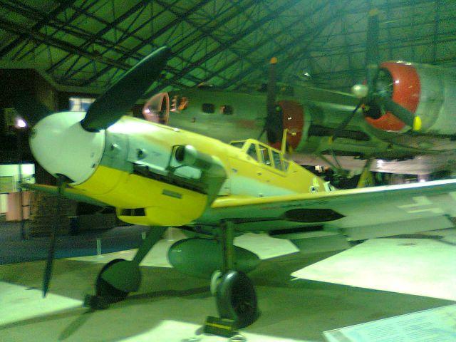 C-47 Eric Kwiatkowski 8