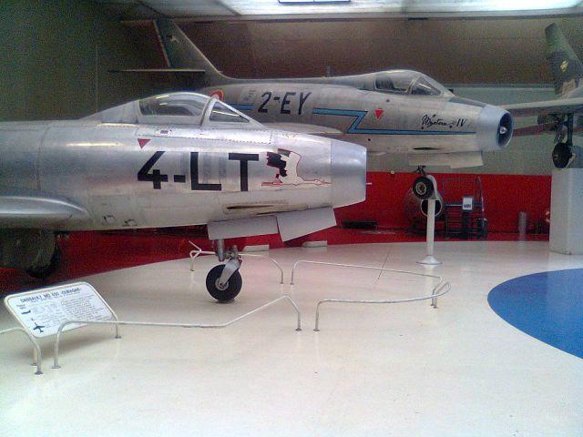 C-47 Eric Kwiatkowski 9