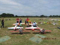 Meeting-Jets-Argelses-sur-Mer-Mai-2014-88