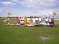 vimory 2008