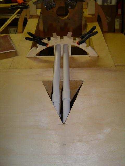 C-47 Eric Kwiatkowski 4
