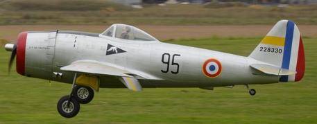 P_47D_N2_small GW