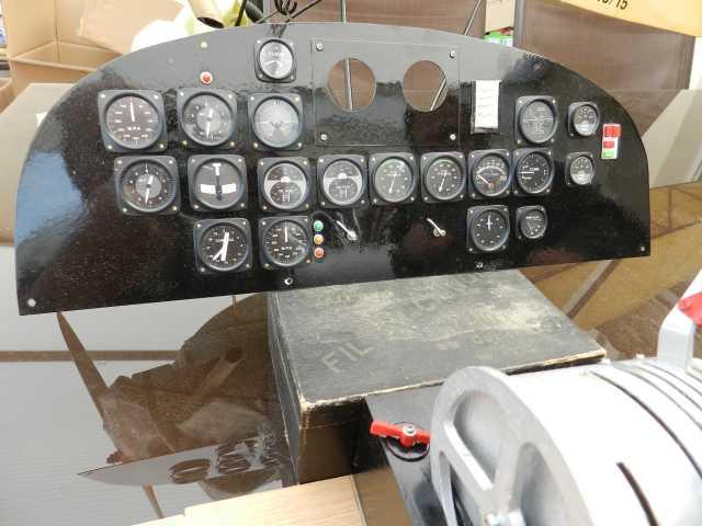 C-47 Eric Kwiatkowski 1