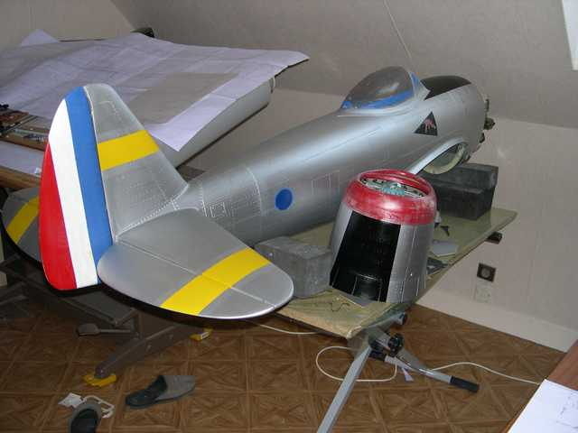 P47 reconstruction GW composites 1