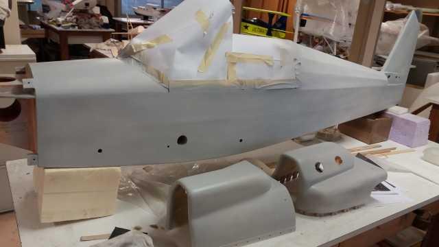 appret-peinture-fuselage-et-capots