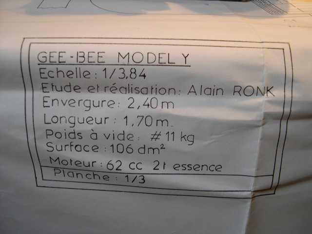 geebee-model-y-gw-composites-1