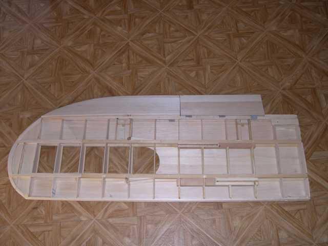 geebee-model-y-gw-composites-17
